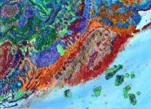 Art.Soulmap One
