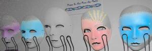 dance.facemasks