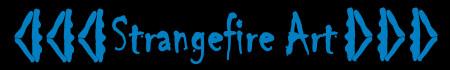 headerSt.Fire.art